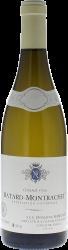 Batard Montrachet 2015 Domaine Ramonet, Bourgogne blanc