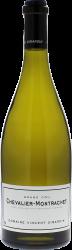Chevalier Montrachet Grand Cru 2015 Domaine Girardin Vincent, Bourgogne blanc