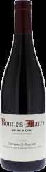 Bonnes Mares 2015 Domaine Roumier Georges, Bourgogne rouge
