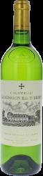 Mission Haut Brion Blanc 2015  Pessac-Léognan, Bordeaux blanc