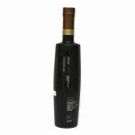Whisky Ecossais Octomore 8.1 59,3°  Whisky