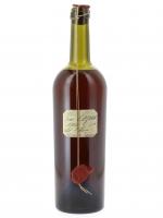 Cognac Lheraud Domaine de Leasdoux 1954  Cognac
