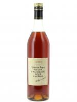 Vieux Cognac Hennessy N°1  Cognac