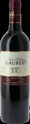Vieux Château Gaubert 2014  Graves, Bordeaux rouge