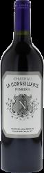 Conseillante 2014  Pomerol, Bordeaux rouge