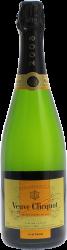 Veuve Clicquot Millésime 2008  Veuve Clicquot, Champagne