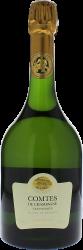 Taittinger Comtes de Champagne Blanc de Blancs 2007  Taittinger, Champagne