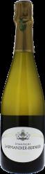 Larmandier-Bernier Latitude Blanc de Blancs Extra Brut  Larmandier Bernier, Champagne