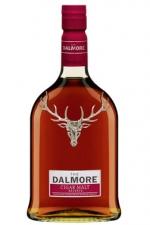 Whisky Ecossais Dalmore Cigar Malt 44°  Whisky
