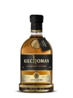 Whisky Ecossais Kilchoman Loch Gorm 6th Edition  46°  Whisky