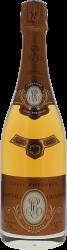 Cristal Roederer Rosé 2008  Roederer, Champagne