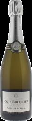 Louis Roederer Blanc de Blancs 2011  Roederer, Champagne
