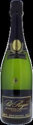 Pol Roger Cuvée Sir Winston Churchill 2006  Pol Roger, Champagne