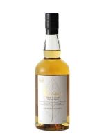 Whisky Japonais Ichiro