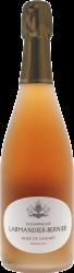 Larmandier-Bernier  Rosé de Saignée 1er Cru Extra Brut  Larmandier Bernier, Champagne