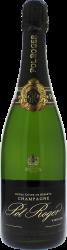 Pol Roger Brut En étui 2009  Pol Roger, Champagne