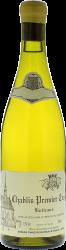 Chablis Butteaux 1er Cru 2015 Domaine Raveneau, Bourgogne blanc