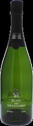 Charles Heidsieck Blanc des Millenaires 2004  Charles Heidsieck, Champagne
