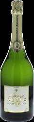 Deutz Blanc de Blancs 2011  Deutz, Champagne