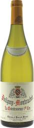 Puligny Montrachet la Quintessence 1er Cru 2016 Domaine Matrot, Bourgogne blanc