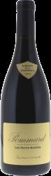 Pommard les Petits Noizons 2016 Domaine Vougeraie, Bourgogne rouge