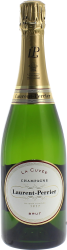 Laurent-Perrier la Cuvée  Laurent Perrier, Champagne