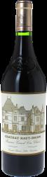 Haut-Brion 2015 1er Grand cru classé Pessac-Léognan, Bordeaux rouge