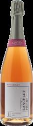 Lancelot-Pienne Rose Délice  Lancelot Pienne, Champagne