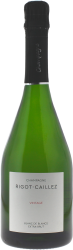 Rigot-Caillez Blanc de Blancs Extra Brut 2008  Rigot Caillez, Champagne
