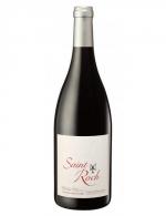 Domaine Lafage Saint Roch Vieilles Vignes 2016  , Cotes du Roussillon