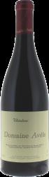 "Domaine Avela ""theodore"" 2015  Vin de France, Languedoc"