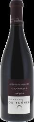 Cornas Domaine du Tunnel Vin Noir 2017  Cornas, Vallée du Rhône Rouge