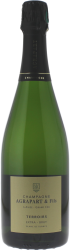 Agrapart  Terroirs Extra Brut Blanc de Blancs  Agrapart, Champagne