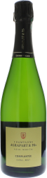 Agrapart  Extra Brut Complantée  Agrapart, Champagne