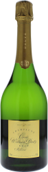 Deutz Cuvée William Deutz 2007  Deutz, Champagne