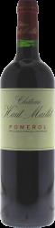 Haut Maillet 2016  Pomerol, Bordeaux rouge