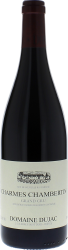 Charmes Chambertin Grand Cru 2016 Domaine Dujac, Bourgogne rouge