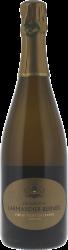 Larmandier-Bernier Vieilles Vignes du Levant 2009  Larmandier Bernier, Champagne