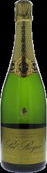 Pol Roger Blanc de Blancs 2012  Pol Roger, Champagne
