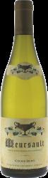 Meursault 2016 Domaine Coche-Dury, Bourgogne blanc