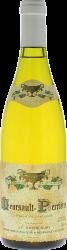 Meursault 1er Cru les Perrières 2016 Domaine Coche-Dury, Bourgogne blanc