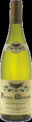 Puligny Montrachet les Enseignères 2016 Domaine Coche-Dury, Bourgogne blanc