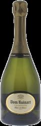 Dom Ruinart 2007  Ruinart, Champagne