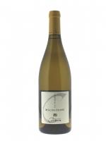 Macon Fuissé 2016 Domaine Cornin Dominique, Bourgogne blanc