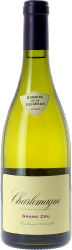 Charlemagne Grand Cru 2017 Domaine Vougeraie, Bourgogne blanc