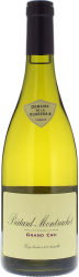 Batard Montrachet Grand Cru 2017 Domaine Vougeraie, Bourgogne blanc