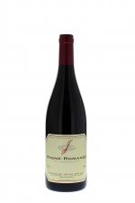 Vosne Romanée 2016 Domaine Grivot, Bourgogne rouge