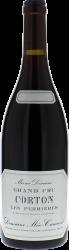 Corton les Perrières Grand Cru 2016 Domaine Meo Camuzet, Bourgogne rouge
