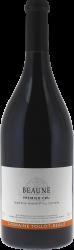 Beaune 1er Cru 2016 Domaine Tollot Beaut, Bourgogne rouge