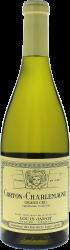 Corton Charlemagne Grand Cru 2017  Jadot Louis, Bourgogne blanc